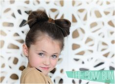 Top 10 Darling Hairdos For Your Little Princess