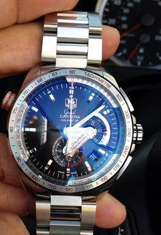 tags, carrera calib, style, tag heuer grand carrera, rs calip, calib 36, tag watches, calip chronograph