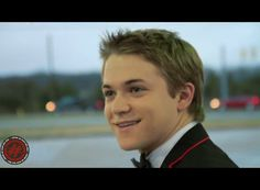 Hunter Hayes Video Blogs For The Love Of Music Episode 15