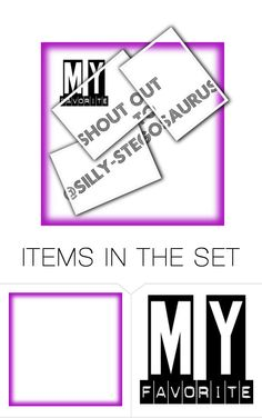 """""""Shoutout"""" by coral45 on Polyvore featuring art"""