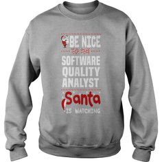 Software Quality Analyst  #gift #ideas #Popular #Everything #Videos #Shop #Animals #pets #Architecture #Art #Cars #motorcycles #Celebrities #DIY #crafts #Design #Education #Entertainment #Food #drink #Gardening #Geek #Hair #beauty #Health #fitness #History #Holidays #events #Home decor #Humor #Illustrations #posters #Kids #parenting #Men #Outdoors #Photography #Products #Quotes #Science #nature #Sports #Tattoos #Technology #Travel #Weddings #Women