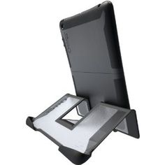 For Best 2 Ipod Stands Images Cases Iphone 48 Ipad amp; Touch cFBI1Wnq