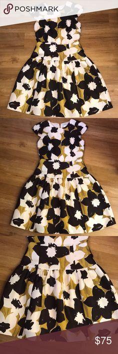 New J.crew  collection women dress size 2 New dress by J.crew retail $398 j.crew Dresses Midi