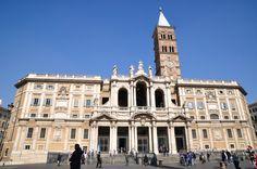 Cosas gratis que puedes hacer en Roma - http://www.absolutroma.com/cosas-gratis-que-puedes-hacer-en-roma/