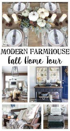 2015 Modern Farmhous