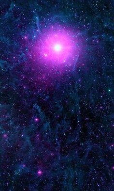 #astronomy #Polaris (The North Star)