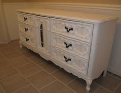 Meuble r tro vintage divers pinterest montreal for Buffet meuble montreal