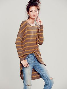 Sweaters - Oversized Sweaters for Women at Free People