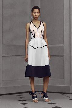 Balenciaga, Look #26