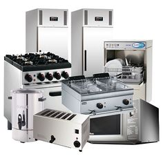 kitchen equipments manufacturer - We are one of the best kitchen ...