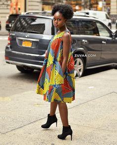 #madeinGhana Afrodesiac Worldwide • coming soon to zuvaa.com