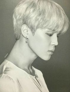 JIMIN PHOTO COLLECTION