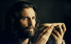 "Jim Caviezel Promises ""Passion of the Christ"" Sequel to Be ""Biggest Film in History"""