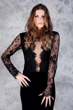 Spoločenské šaty Svadobný salón valery Salons, Tops, Women, Fashion, Lounges, Moda, Women's, La Mode, Shell Tops