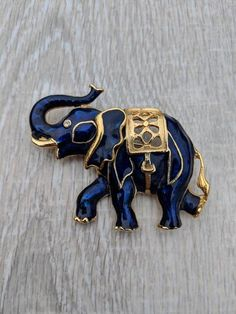 fe2e38e36 1625 Best Elephant jewelry images in 2019 | Elephant jewelry, Animal ...