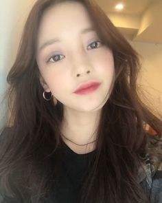 Goo Hara Kara, Ill Miss You, Sulli, Her Smile, Kpop, Angels, Rest, Fans, Peace