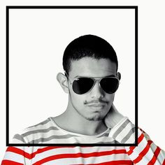 😎 #perfectmatch #stripes #sunglasses  #ootd #lookoftoday #style #fashionblogger #mensstyle #menswear #imageconsultant #personalstylist #consultoriamasculina #blooglookperfeito #douglasmm #sp #itboy #brazilian #styleformen #modamasculina #fashion #fashionmen #menstyle #stylemen #bw #moda #brazil #fashionmen #itboybrazil