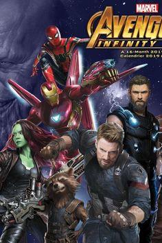 11 Best [123movies! free] Avengers 4 Endgame   Online free