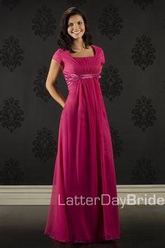 Dresses on pinterest modest bridesmaid dresses modest prom dresses