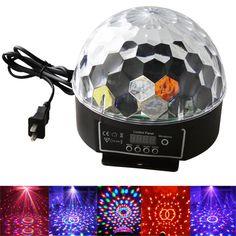 $22.48 (Buy here: https://alitems.com/g/1e8d114494ebda23ff8b16525dc3e8/?i=5&ulp=https%3A%2F%2Fwww.aliexpress.com%2Fitem%2FLED-Stage-Lamps-20W-DMX512-Disco-Stage-Lighting-Digital-LED-RGB-Crystal-Magic-Ball-Effect-Light%2F32600389277.html ) LED Stage Lamps 20W DMX512 Disco Stage Lighting Digital LED RGB Crystal Magic Ball Effect Light for just $22.48