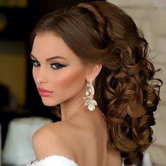 #hair #hairup #hairpost #hairstyle #hairdesign #hairfashion #hairstylist #instafashion #instastyle #instahair #fashion #girl #wedding #worldwide #beauty #bride #emirats #europe #uae #dubai #sharjah #auh #oman #qatar #bahrain #kuwait #ksa #lebanon #jordan - @hairstylesam- #webstagram