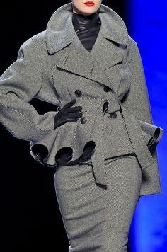 J'adore ! Jean Paul Gaultier