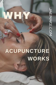 Ever been curious about acupuncture, wondered what it is, what it can do, or if acupuncture works? For less than one hour a week, bi-weekly, or monthly, regular acupuncture treatments can help you regain and maintain health and well being. jaiemare.com Acupuncture benefits | acupuncture needles | acupuncture needles therapy | acupuncture benefits facts | acupuncture for migraines | acupuncture benefits traditional chinese medicine #acupuncture #jaiemare #health #wellness #pain Health Heal, Health And Wellness, Message Therapy, Acupuncture Benefits, Accupuncture, Holistic Care, Cupping Therapy, Invisible Illness, Living At Home