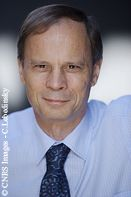Jean Tirole (Toulouse School of Economics)