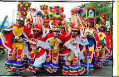 Barranquilla Spanish Speaking Countries, Thirty Two, Latin Women, How To Speak Spanish, Single Women, Rehearsal Dinners, Harajuku, Two By Two, Congo