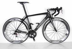 Stradalli Cycle's New Innovative Approach Revolutionizes Race ...