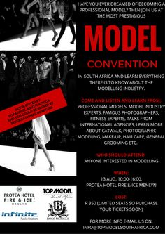 Hope to see you all at the Model Convention. Famous Photographers, How To Become, Learning, Graffiti, Model, Check, Studying, Scale Model
