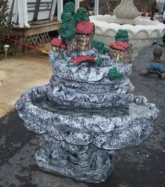 24 Best Concrete Mold Making Images Concrete Molds Mold