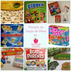 26 Juegos De Mesa Ideas Fun Board Games Family Games Rummikub
