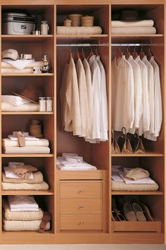 A Strachan fitted wardrobe is configured exactly to your needs, meaning it's got the ideal storage space for all your belongings. Wall Wardrobe Design, Sliding Door Wardrobe Designs, Bedroom Built In Wardrobe, Wardrobe Interior Design, Fitted Bedroom Furniture, Wardrobe Room, Bedroom Closet Design, Wardrobe Storage, Closet Designs