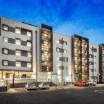 Quest expands its Australian reach with milestone achievements http://australia.etbtravelnews.com/307958/quest-expands-its-australian-reach-with-milestone-achievements/ #Quest #Adelaide #Hotels #Apartments
