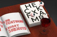 'Alex Hanimann. Textarbeiten 1986–2008'