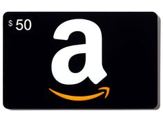 Win This Weeks Giveaway of the Day - 1 of 2 $50 Amazon Gift Cards - Drawing July 7th 3PM