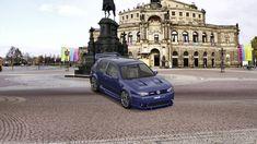 My perfect Renault Kangoo. Suv Bmw, Bmw X6, Nissan Gtr Skyline, Skyline Gt, Tuning Bmw, Cj Jeep, Dodge Srt, Dodge Viper, Golf 4