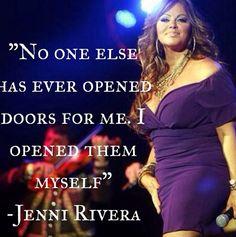 298 Best La Diva & The Riveras images | Divas, Jenni rivera, Bands