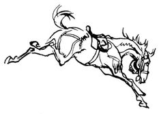 Heinrich Kley was a German painter and cartoonist who began his career by painting conventional scenes, and by illustrating f. Gesture Drawing, Anatomy Drawing, Horse Books, City Scene, Ink Illustrations, Figure Drawing, Animal Drawings, Illustrators, Concept Art