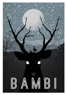 Bambi, By Felix Salten.  An unbelievable book.  Not Disney, but the actual story from which the movie came.  It is a beautiful book.  Bambi's Children as well is in this cataghory.  So much imagination.