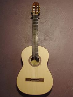 Englemann Spruce top Indian Rosewood back and sides
