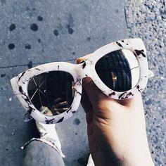 LOVING IT! Para cualquier outfit es un look muy juvenil perfecto para ti! #style #teens #moda