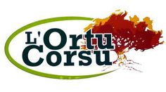 Paysagiste Ajaccio - L'ORTU CORSU : elagage, Porticcio, Propriano, Corse du Sud, debroussaillage, entretien de jardin, amenagement paysager