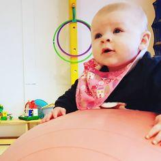 Publication Instagram par Parent'pono • 25 Juin 2019 à 11:18 UTC Baby Gym, Parenting, Instagram Posts, Home Decor, Decoration Home, Room Decor, Home Interior Design, Play Gym, Childcare