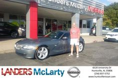Landers McLarty Nissan  Customer Review  It was a very professional staff that got me in and out quick.   Joe, https://deliverymaxx.com/DealerReviews.aspx?DealerCode=RKUY&ReviewId=51208  #Review #DeliveryMAXX #LandersMcLartyNissan