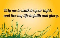prayer-for-hope <3
