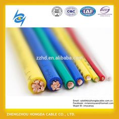 Tremendous 20 Best 300 500V 450 750V Electrical Cable Wire House Building Wire Wiring Cloud Hisonuggs Outletorg