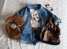 "moda on Twitter: ""★★★ #beleza #estilo #inspiração #acessórios #lookdodia #look #tendências #moda #roupas https://t.co/0Ilue0D3QS"""