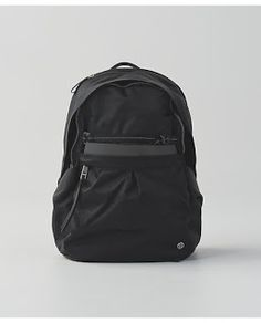 f700bff4889b 14 Best Backpacks images